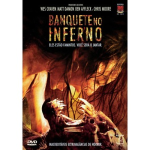 banquetenoinferno