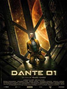 dante_01
