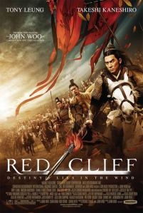 redcliff_1