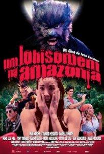 lobisomem-na-amazonia-poster01