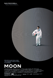 moon_poster_sam_rockwell
