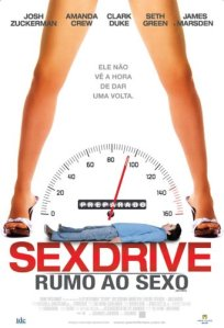 sex-drive-poster01