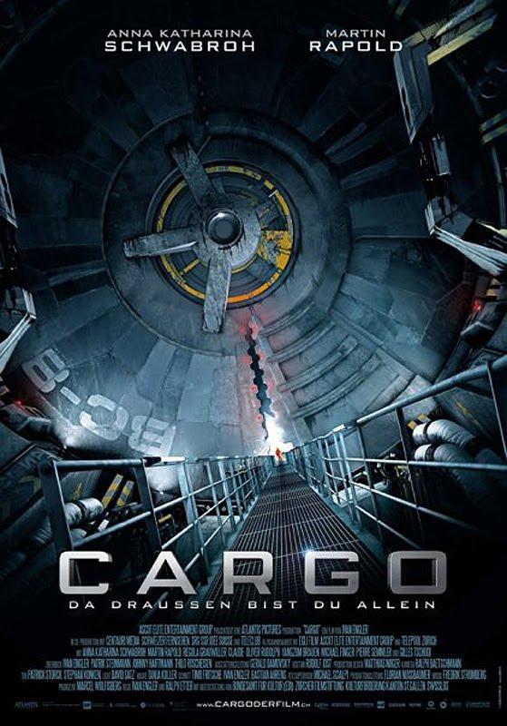 cargo-movie-poster.jpg