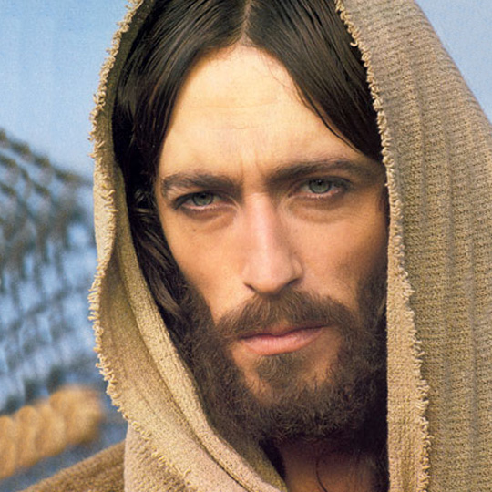 http://blogdoheu.files.wordpress.com/2012/02/robert-powell-jesus-de-nazarc3a9.jpg